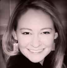 Rachel Horner Acupuncture